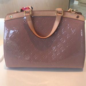 Louis Vuitton Brea GM